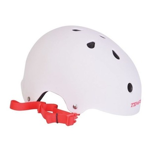 Helmet Tempish Skillet X sense, Tempish