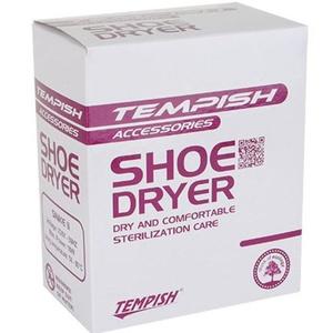 Dryer shoes Tempish Snikee, Tempish