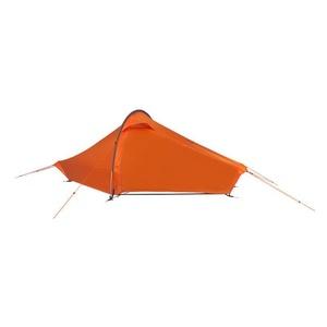 Tent Zajo Gotland 1 UL Exuberance, Zajo