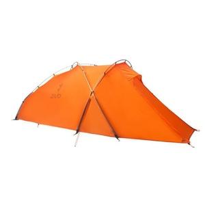 Tent Zajo Gotland 2 UL Exuberance, Zajo