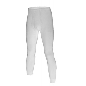 Thermo longjohns Lasting BSP 001 white, Lasting