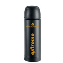 Thermos Ferrino Thermos Extreme 0,5L 79344, Ferrino