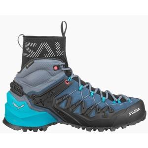 Shoes Salewa WS WildoFIRE EDGE MID GTX 61351-8975, Salewa