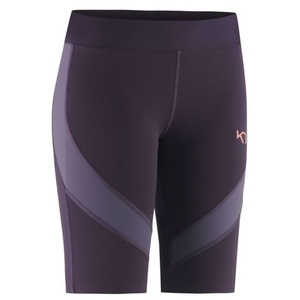 Women sports shorts Kari Traa Tina Mauve, Kari Traa
