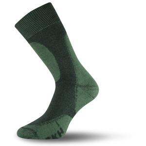 Socks Lasting TKH, Lasting