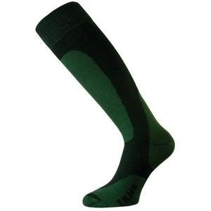 Socks Lasting TKHK, Lasting
