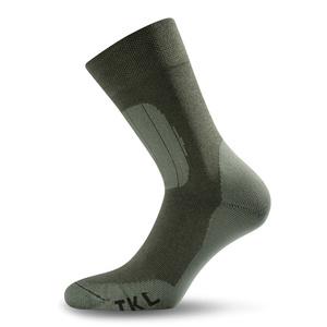 Socks Lasting TKL