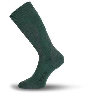 Socks Lasting TKS, Lasting