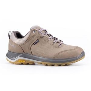 Shoes Grisport Ledro 14, Grisport