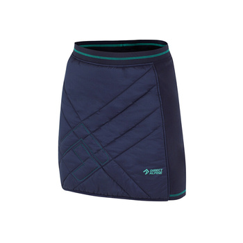 Skirts Direct Alpine Tofana lady indigo / menthol, Direct Alpine