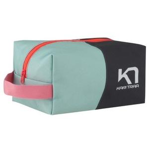 Women cosmetic reticule Kari Traa Traa Toiletry Glass, Kari Traa