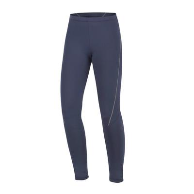 Pants Direct Alpine Tonale Lady pants indigo, Direct Alpine
