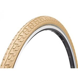 Tires Continental Tour Ride 37-622 cream reflex wire 100258, Continental