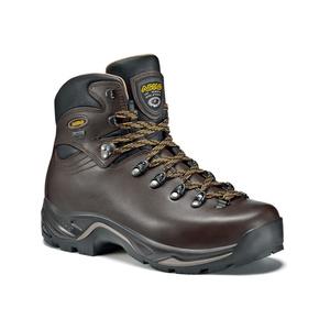 Shoes Asolo TPS 520 GV evo MW chesnut A635, Asolo