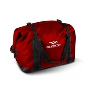 Waterproof backpack / bag Trimm TRANSIT, 140 l, Trimm