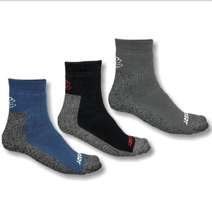 Socks Sensor Trekking - 3 pairs 1065671