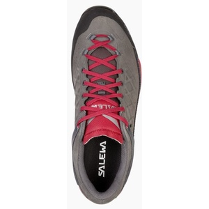 Shoes Salewa MS Trektail GTX 64418-0810, Salewa