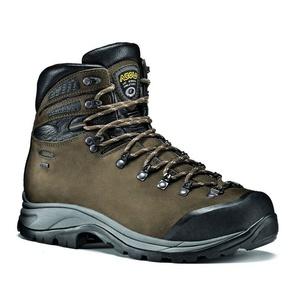 Shoes Asolo Tribe GV major brown A034, Asolo