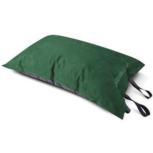 Pillow / cushion Trimm Gentle, Trimm
