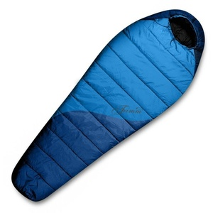 Sleeping bag Trimm Balance Junior -25