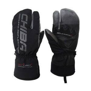 Gloves Chiba ALASKA PLUS 31196.10, Chiba