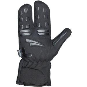 Gloves Rogelli KENO 006.103, Rogelli