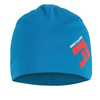 Headwear Direct Alpine Troll ocean
