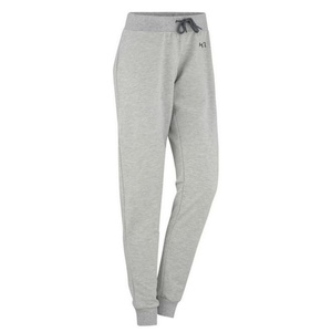 Women leisure pants Kari Traa Traa GREY, Kari Traa