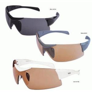 Glasses to in-line Tempish TS 110