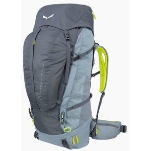 Backpack Salewa Alptrek 65 PRO BP 1261-3872, Salewa