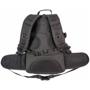 Backpack Highlander CERBERUS 30l black, Highlander