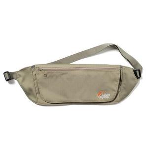 Waistbag Lowe alpine TT Dryzone Waistbag Safe
