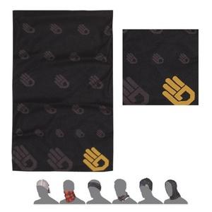 Cravat Sensor Thermo Hand 12110077, Sensor