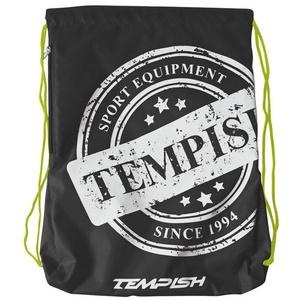 Bag Tempish This way Black, Tempish