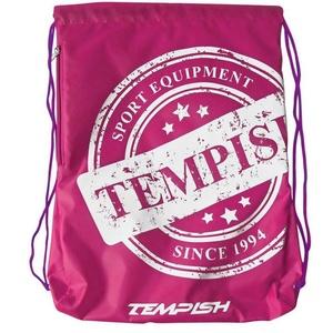 Bag Tempish This way Pink, Tempish