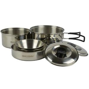 Dishes Husky Tenet, Husky