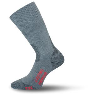 Socks Lasting TXC, Lasting