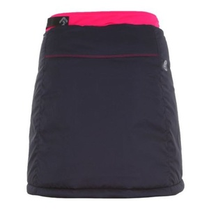 Skirts Direct Alpine Betty black / rose, Direct Alpine