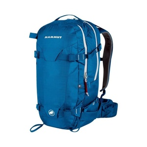 Backpack MAMMUT Nirvana for 35 dark cyan, Mammut