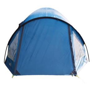 Tent Yate JUNIPER 3, Yate