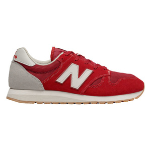 Shoes New Balance U520AH, New Balance