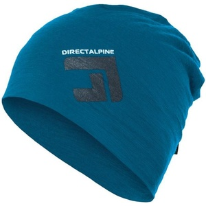 Headwear Direct Alpine Troll petrol