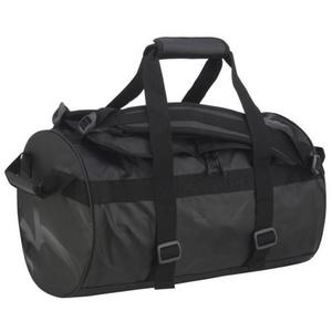 73e40776 Bag Kari Traa KARI 30L BAG Coral - gamisport.eu