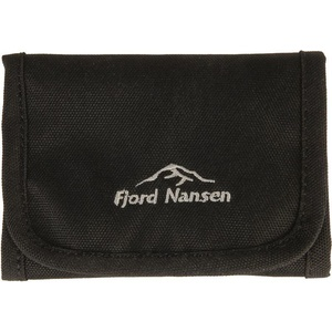 Wallet Fjord Nansen Etne 14546, Fjord Nansen