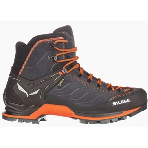 Shoes Salewa MS MTN Trainer Mid GTX 63458-0985, Salewa