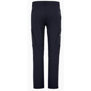 Pants Salewa Puez CONCEPT DST M PANT 27745-3986, Salewa