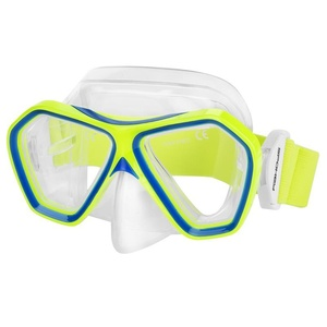 Junior mask for diving Spokey PERCH Jr., Spokey
