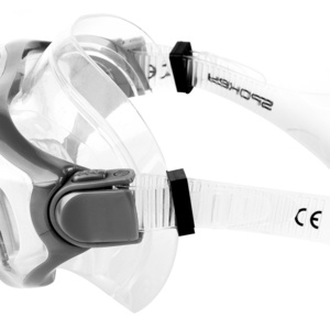 Spokey CERTA Mask for diving, Spokey
