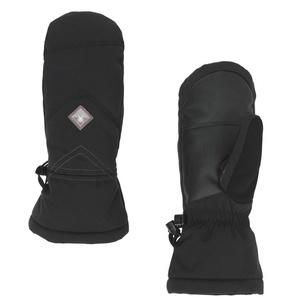 Gloves Spyder Woman `s Inspire Mitten 197034-001, Spyder