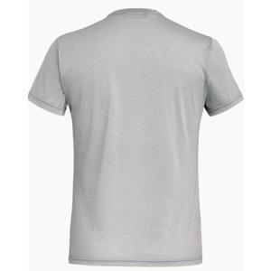 T-Shirt Salewa REFLECTION DRY M S/S TEE 27852-0624, Salewa